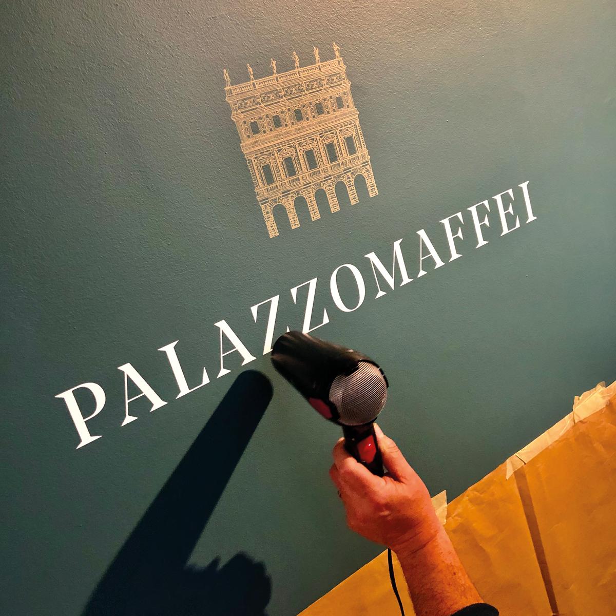 Palazzo-MaffeiCasa-Museo-004