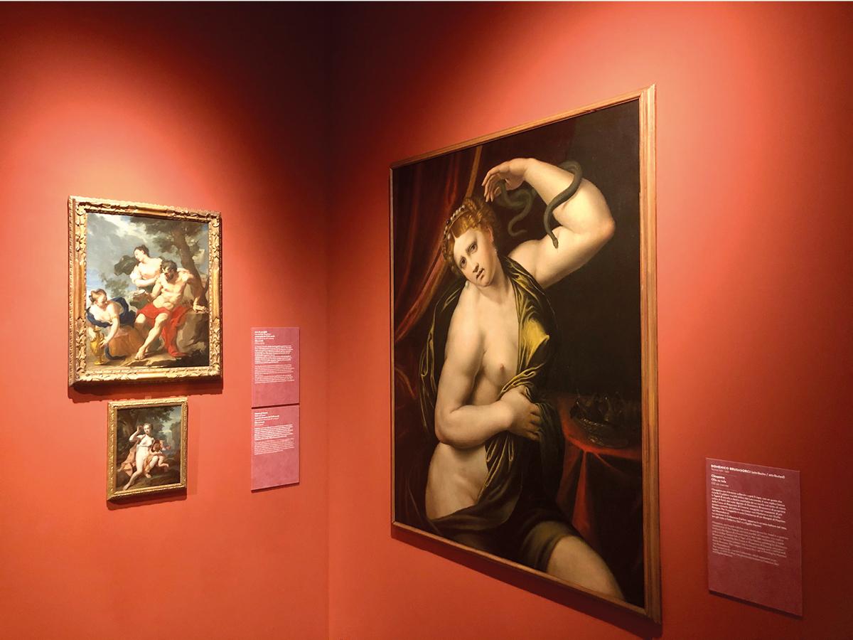 Palazzo-MaffeiCasa-Museo-006