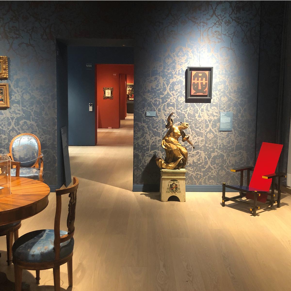 Palazzo-MaffeiCasa-Museo-010