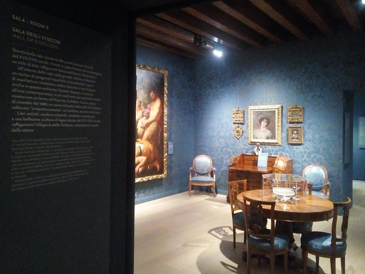 Palazzo-MaffeiCasa-Museo-011