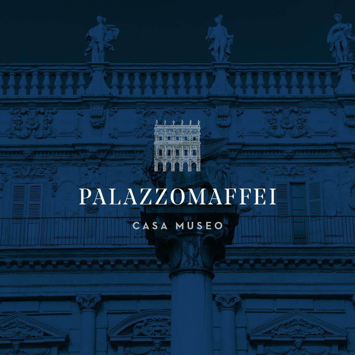 Palazzo-MaffeiCasa-Museo-017
