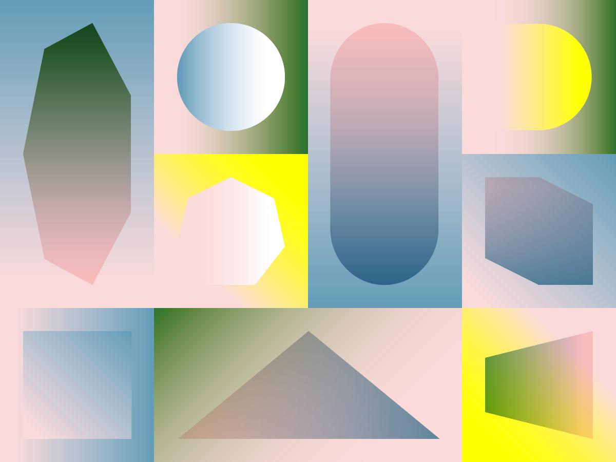 Venice-Design-Biennial-001