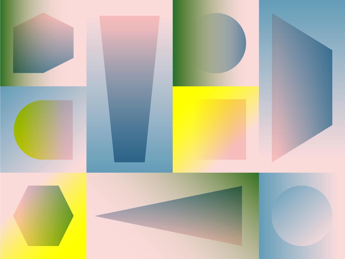 Venice-Design-Biennial-002