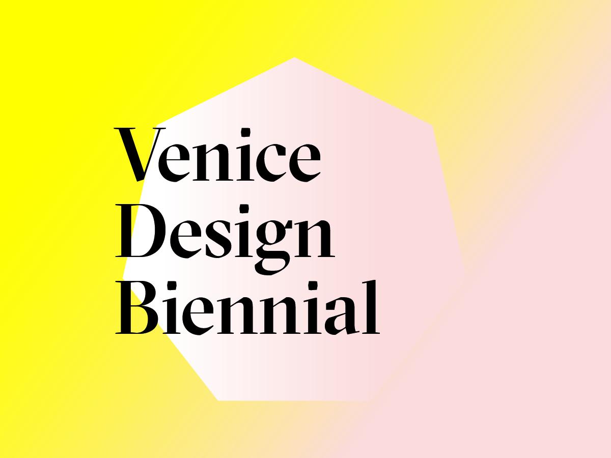 Venice-Design-Biennial-004