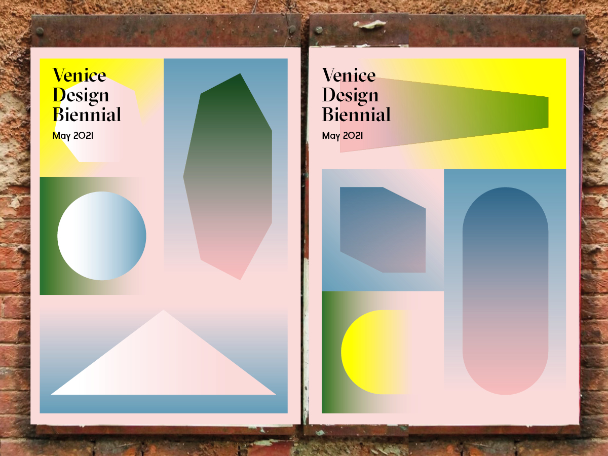 Venice-Design-Biennial-005