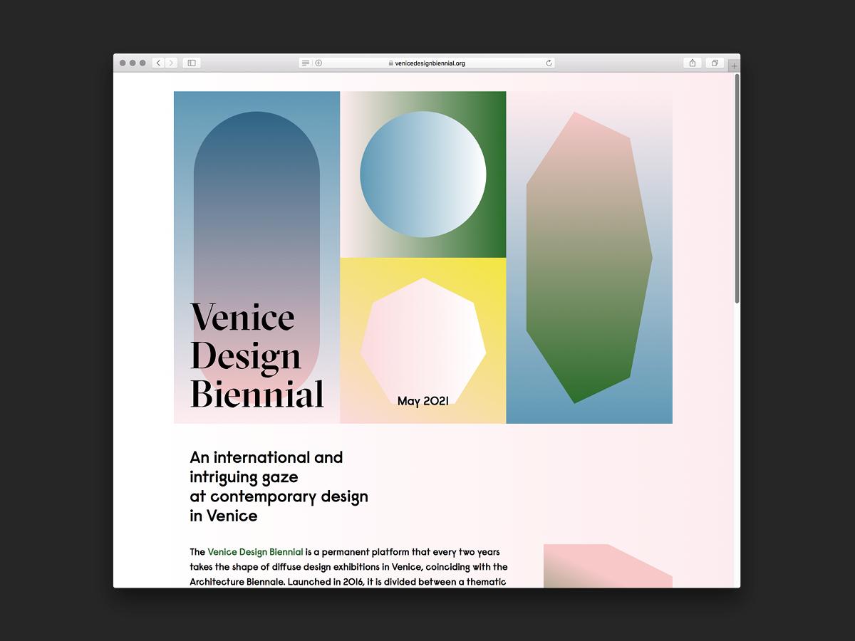 Venice-Design-Biennial-007