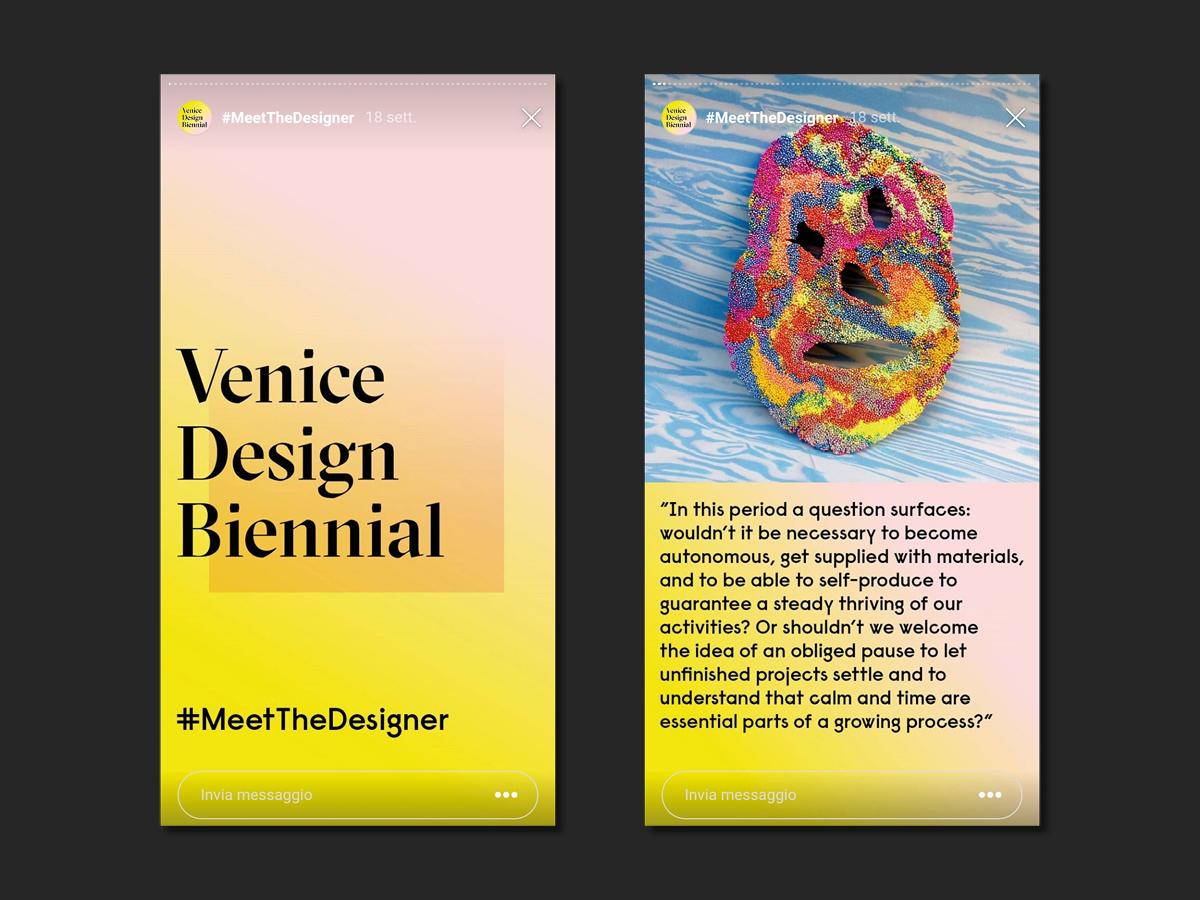 Venice-Design-Biennial-009