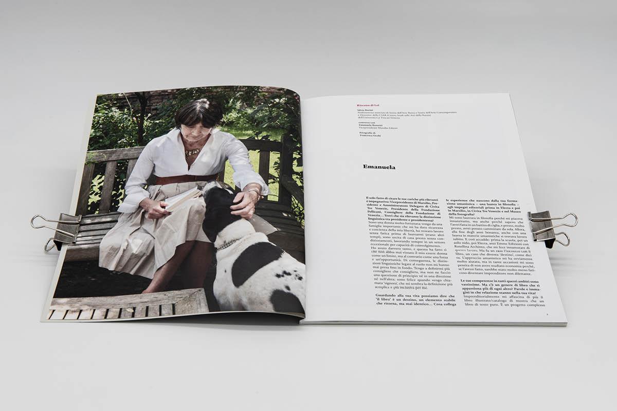 Lei-Magazine-3Leadership-Energia-Imprenditorialità-002
