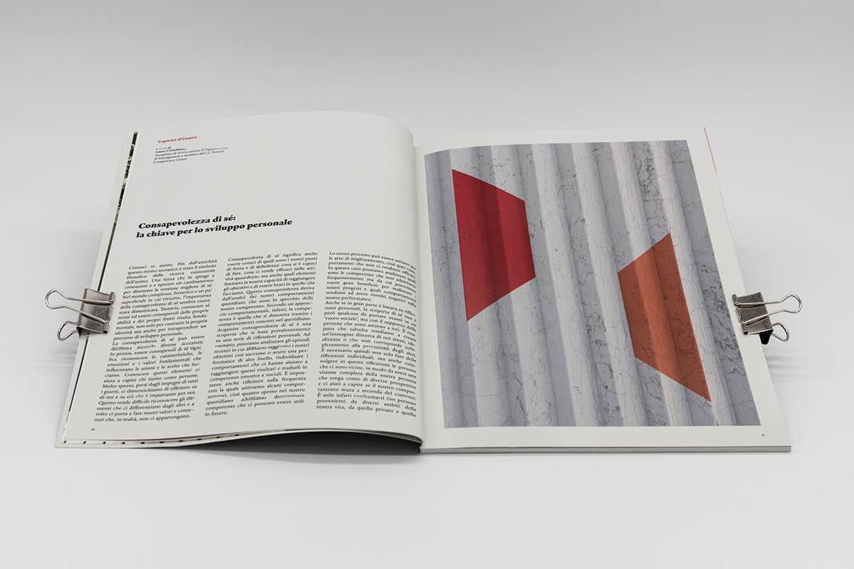 Lei-Magazine-3Leadership-Energia-Imprenditorialità-004