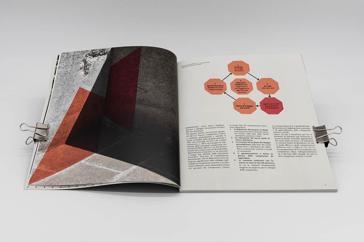 Lei-Magazine-3Leadership-Energia-Imprenditorialità-005