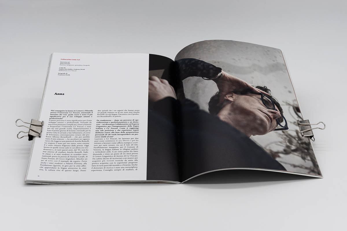 Lei-Magazine-3Leadership-Energia-Imprenditorialità-006