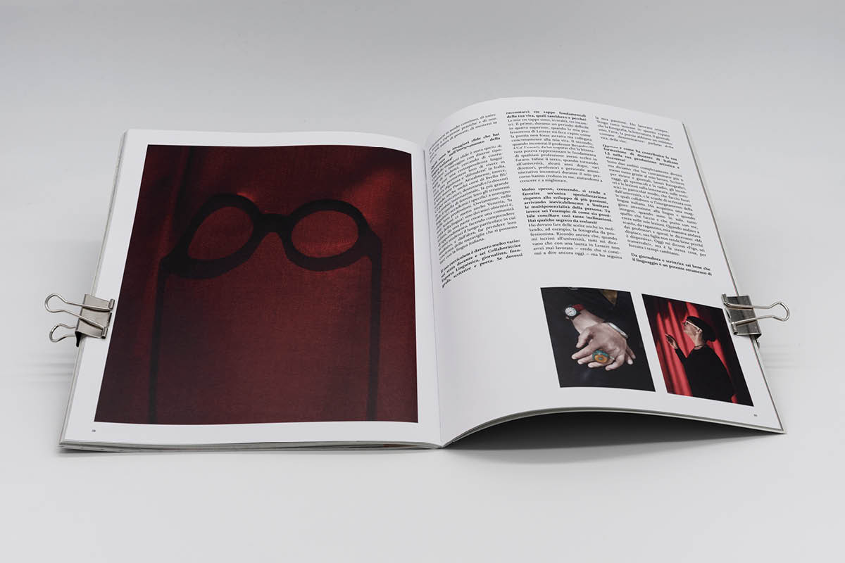 Lei-Magazine-3Leadership-Energia-Imprenditorialità-008