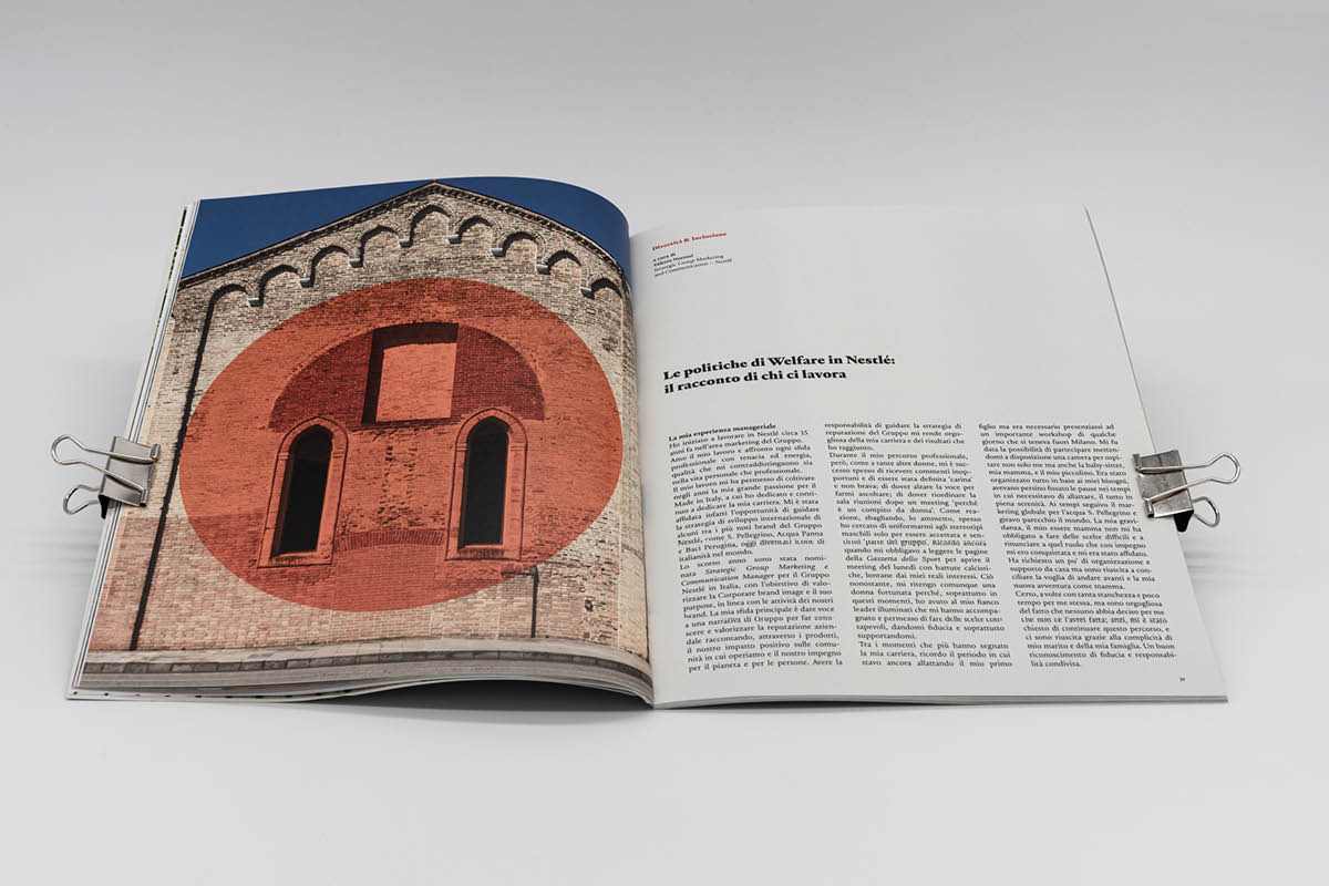 Lei-Magazine-3Leadership-Energia-Imprenditorialità-009
