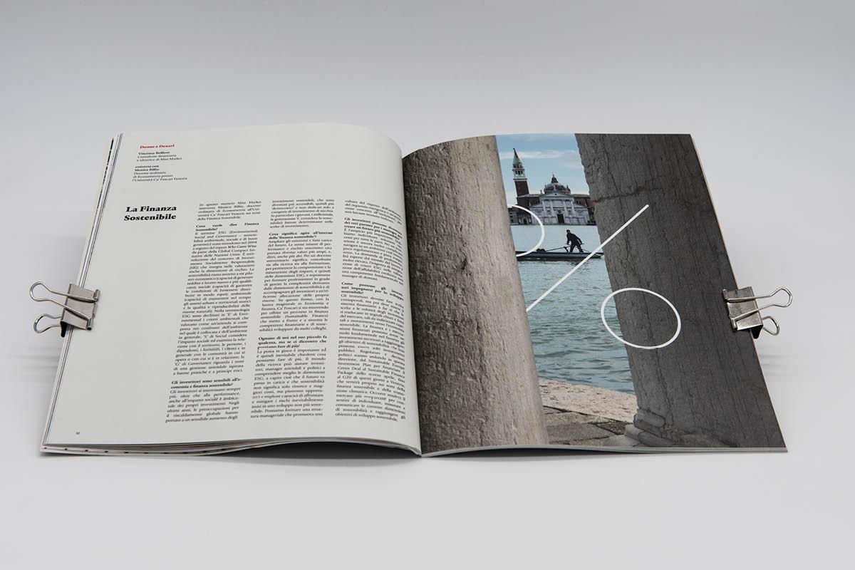 Lei-Magazine-3Leadership-Energia-Imprenditorialità-011