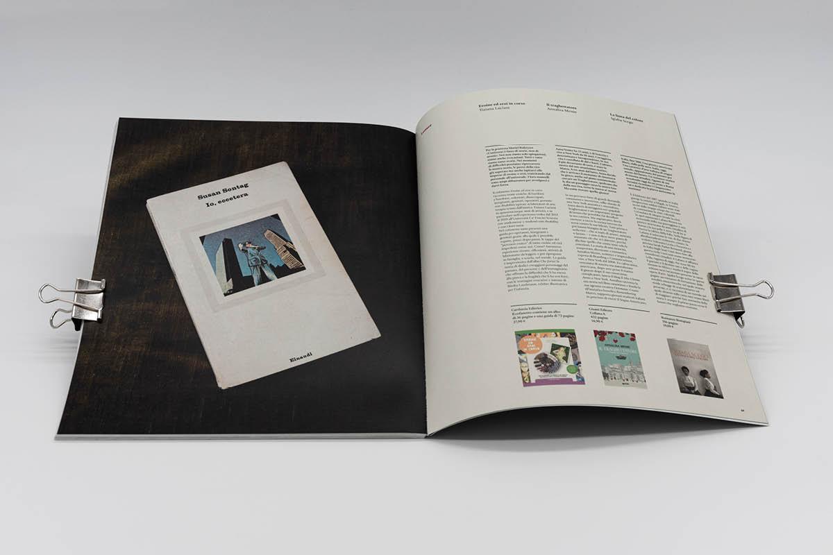 Lei-Magazine-3Leadership-Energia-Imprenditorialità-013