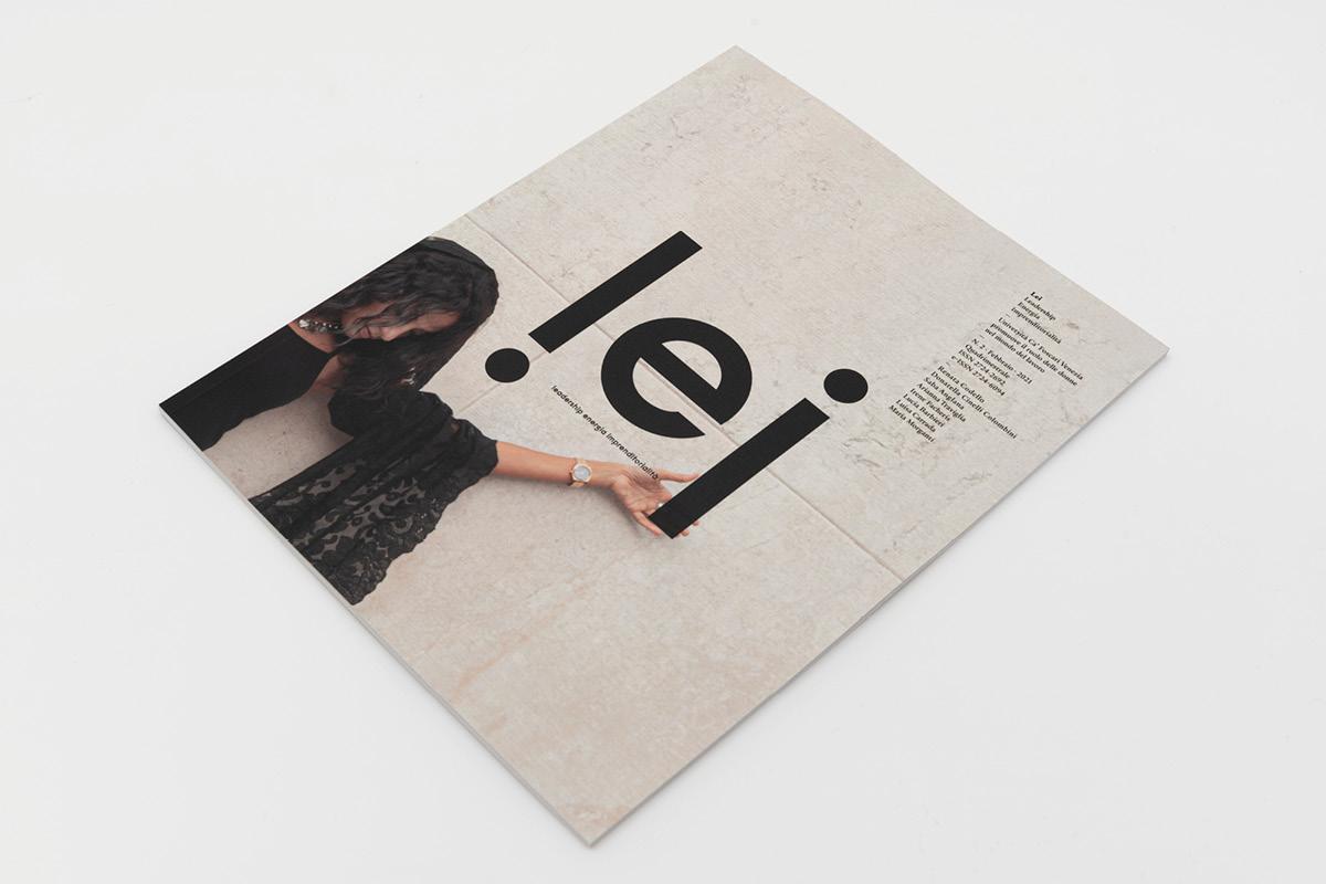 Lei-Magazine-2Leadership-Energia-Imprenditorialità-001