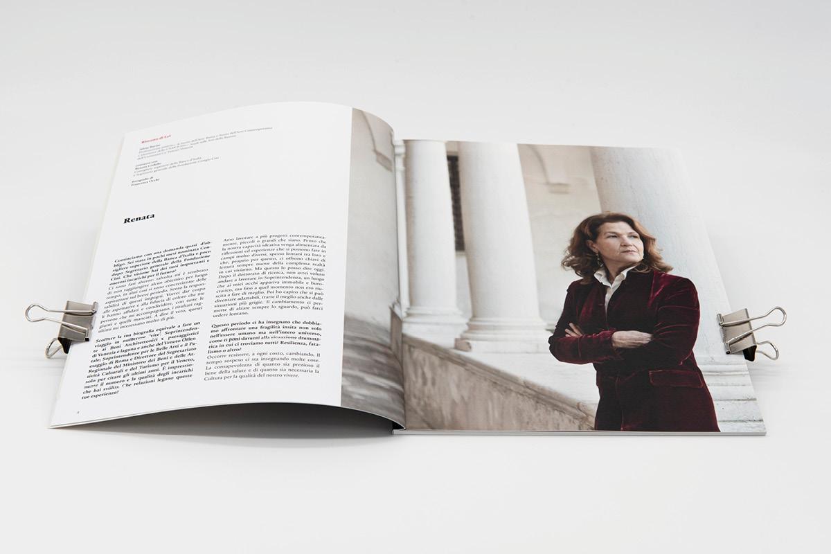 Lei-Magazine-2Leadership-Energia-Imprenditorialità-002