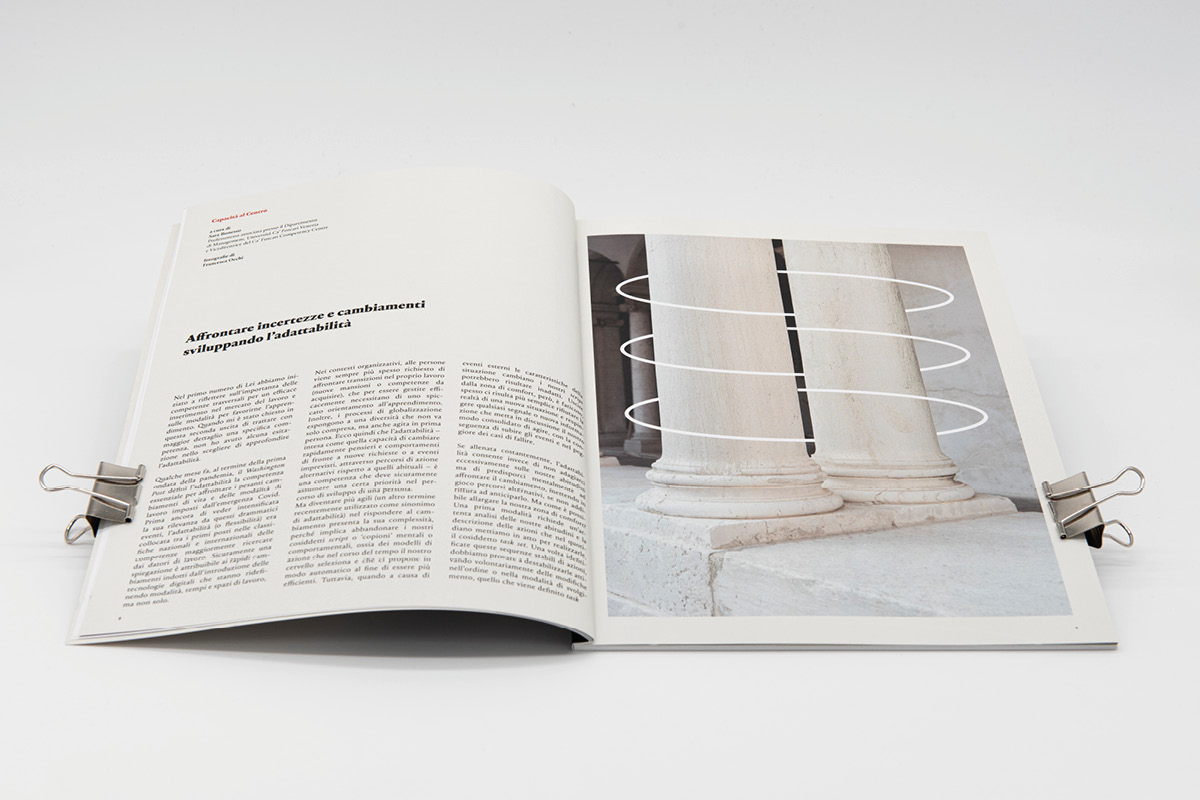 Lei-Magazine-2Leadership-Energia-Imprenditorialità-004