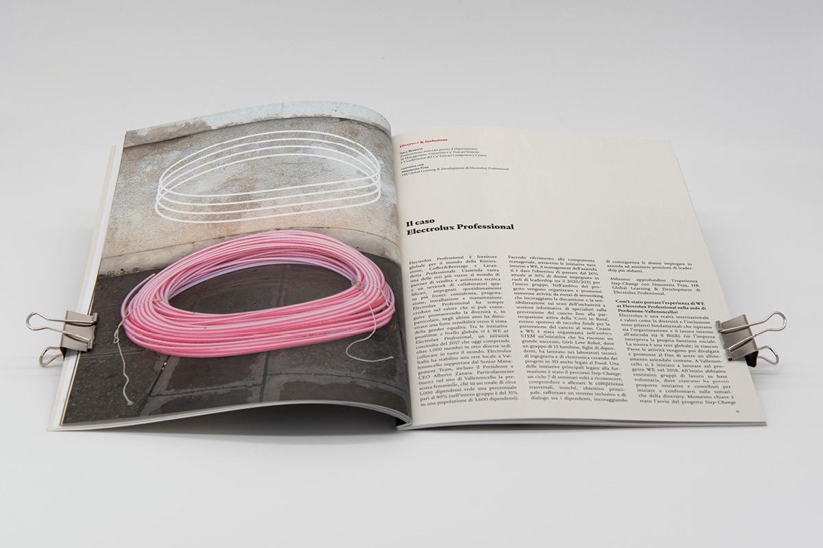 Lei-Magazine-2Leadership-Energia-Imprenditorialità-006
