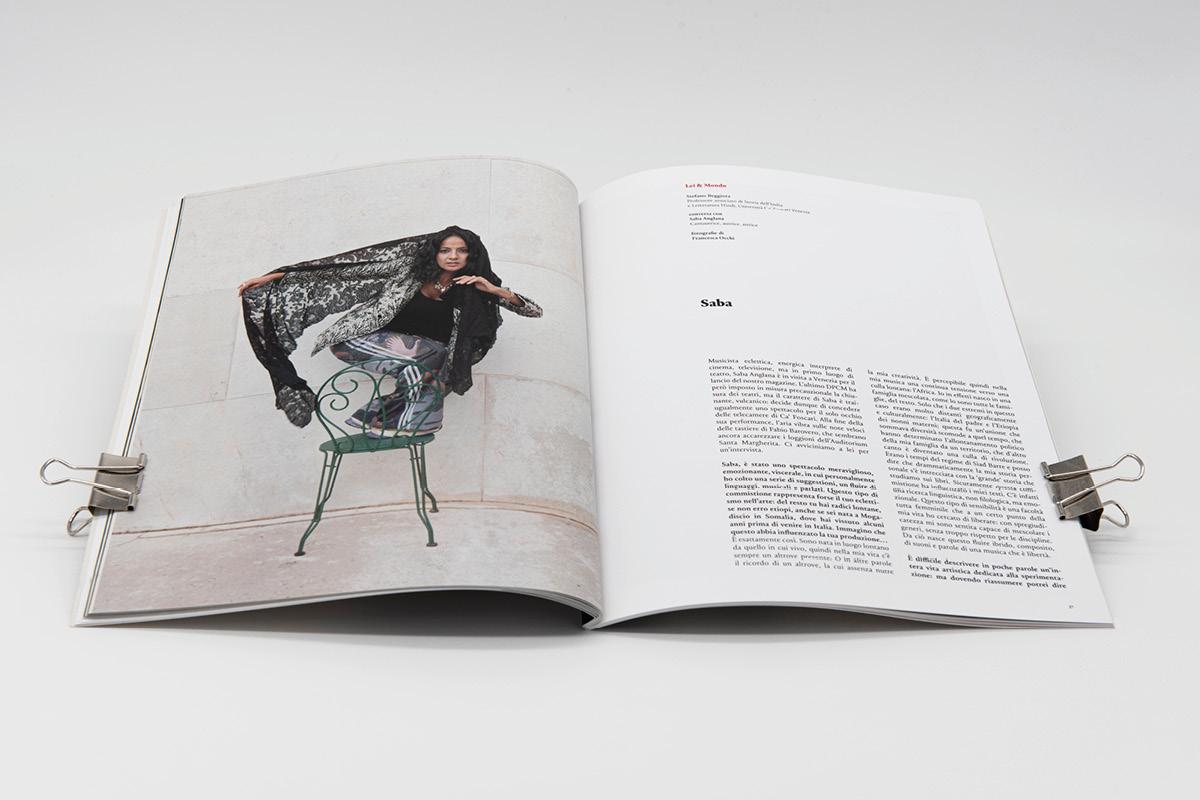 Lei-Magazine-2Leadership-Energia-Imprenditorialità-008