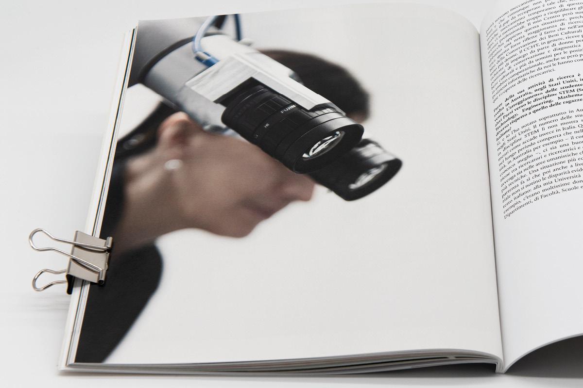 Lei-Magazine-2Leadership-Energia-Imprenditorialità-011