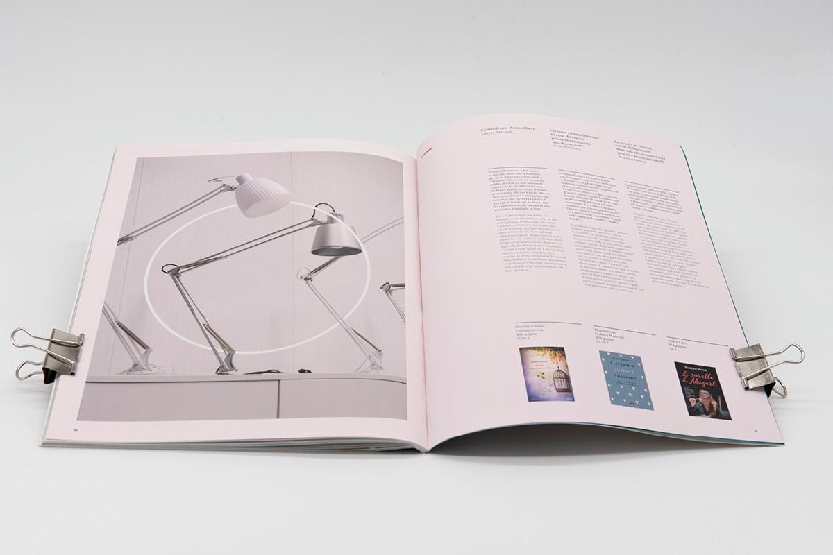 Lei-Magazine-2Leadership-Energia-Imprenditorialità-012
