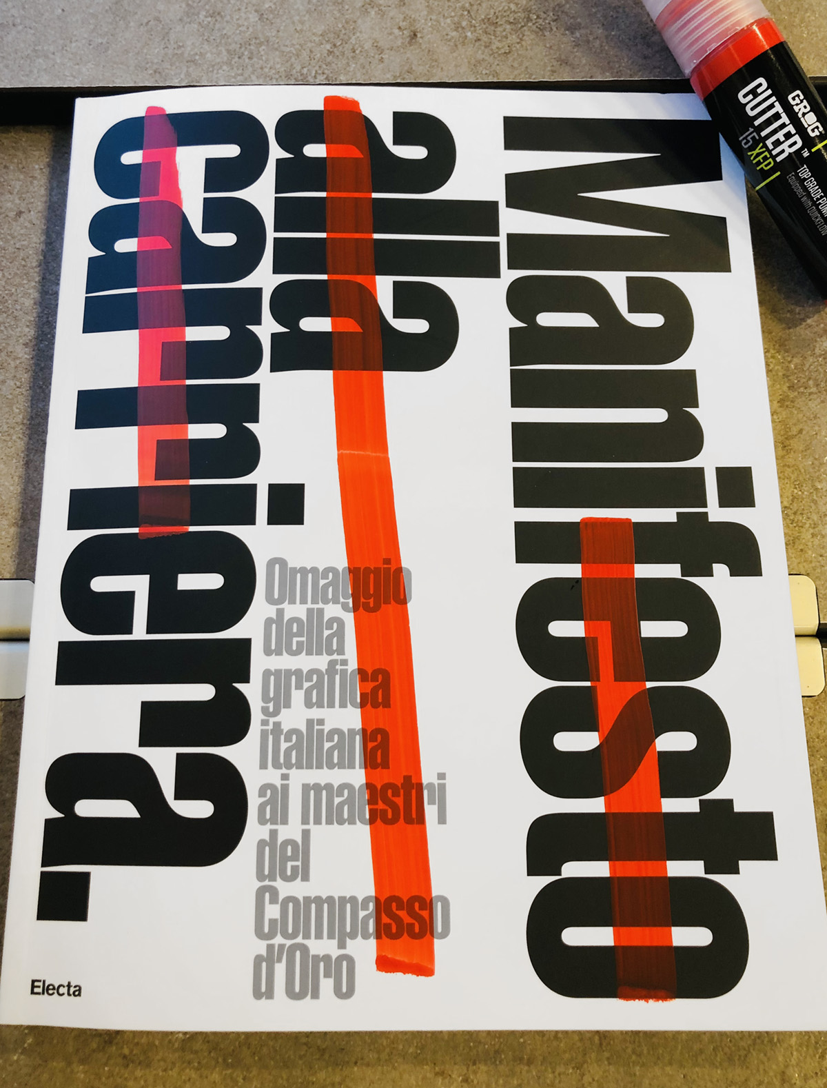 Manifesto-alla-CarrieraCompasso-dOro-1958Den-Permanente-004
