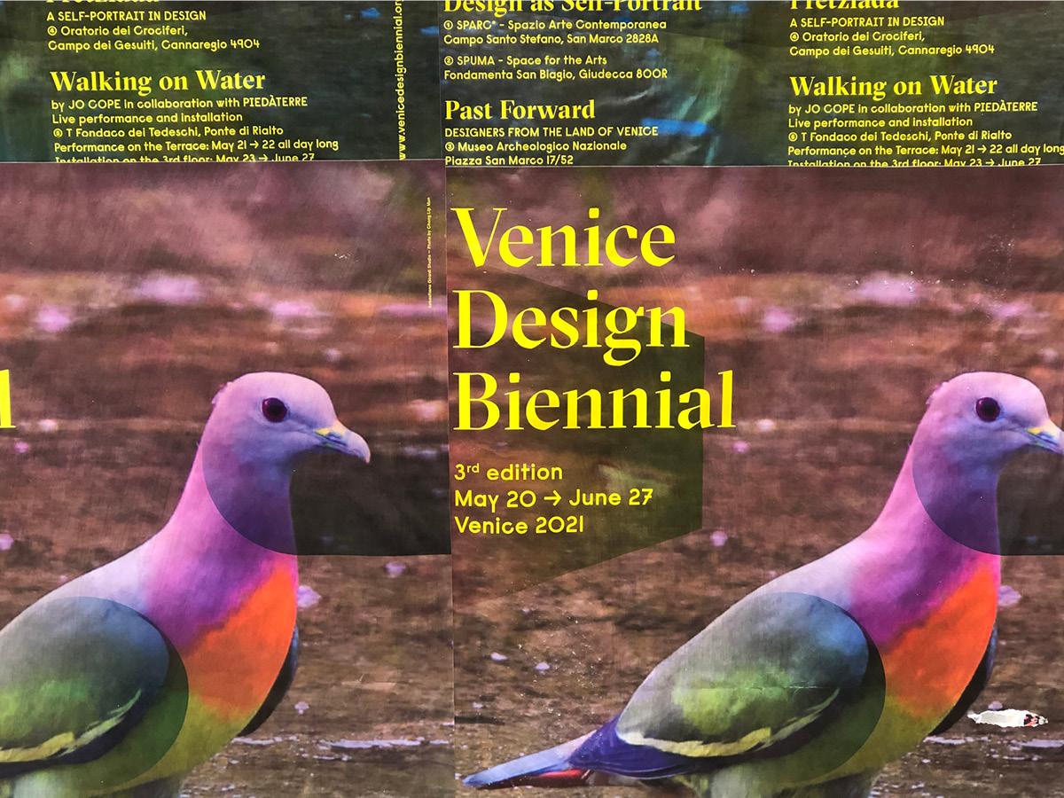Venice-Design-Biennial-2021-001