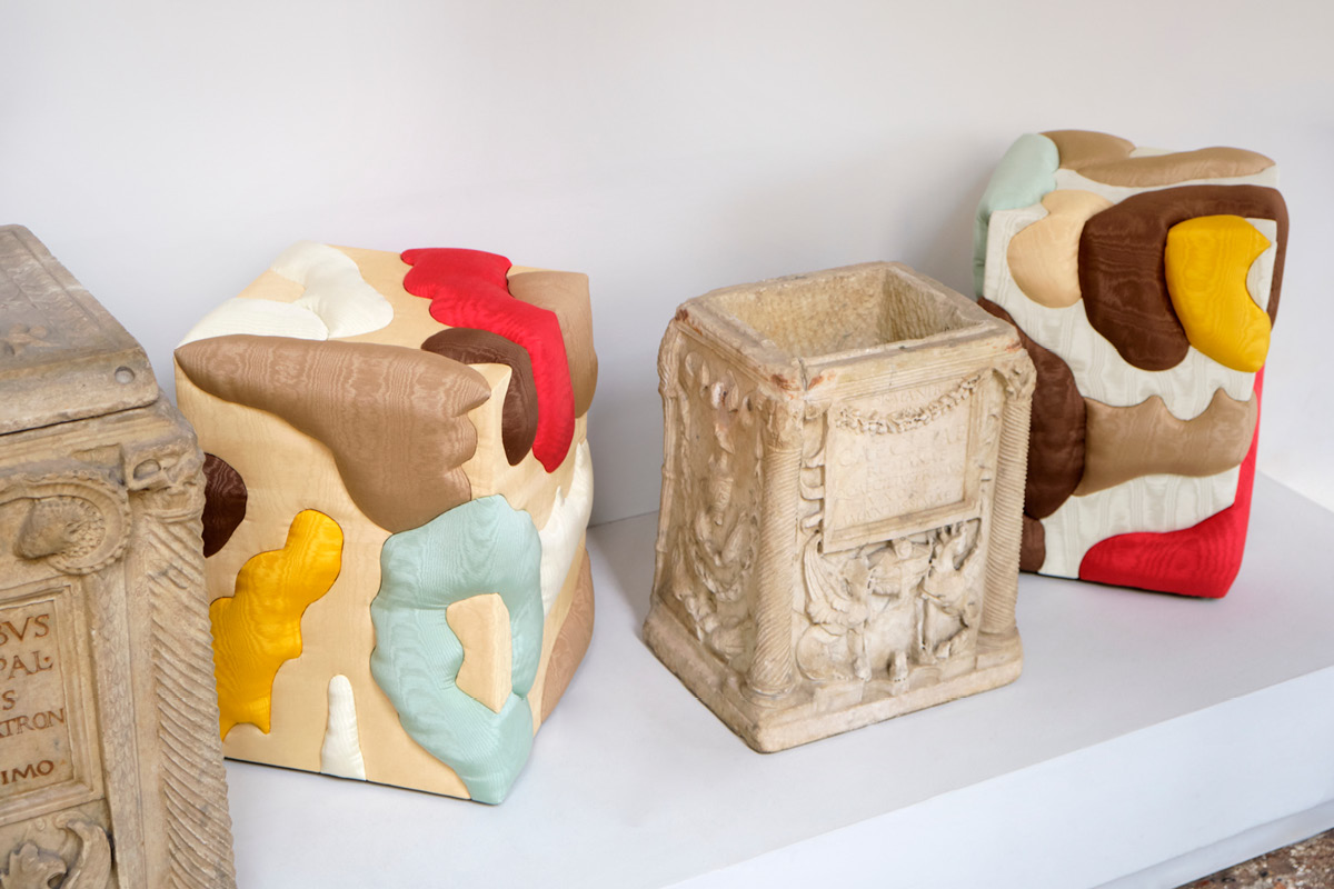Venice-Design-Biennial-2021-002