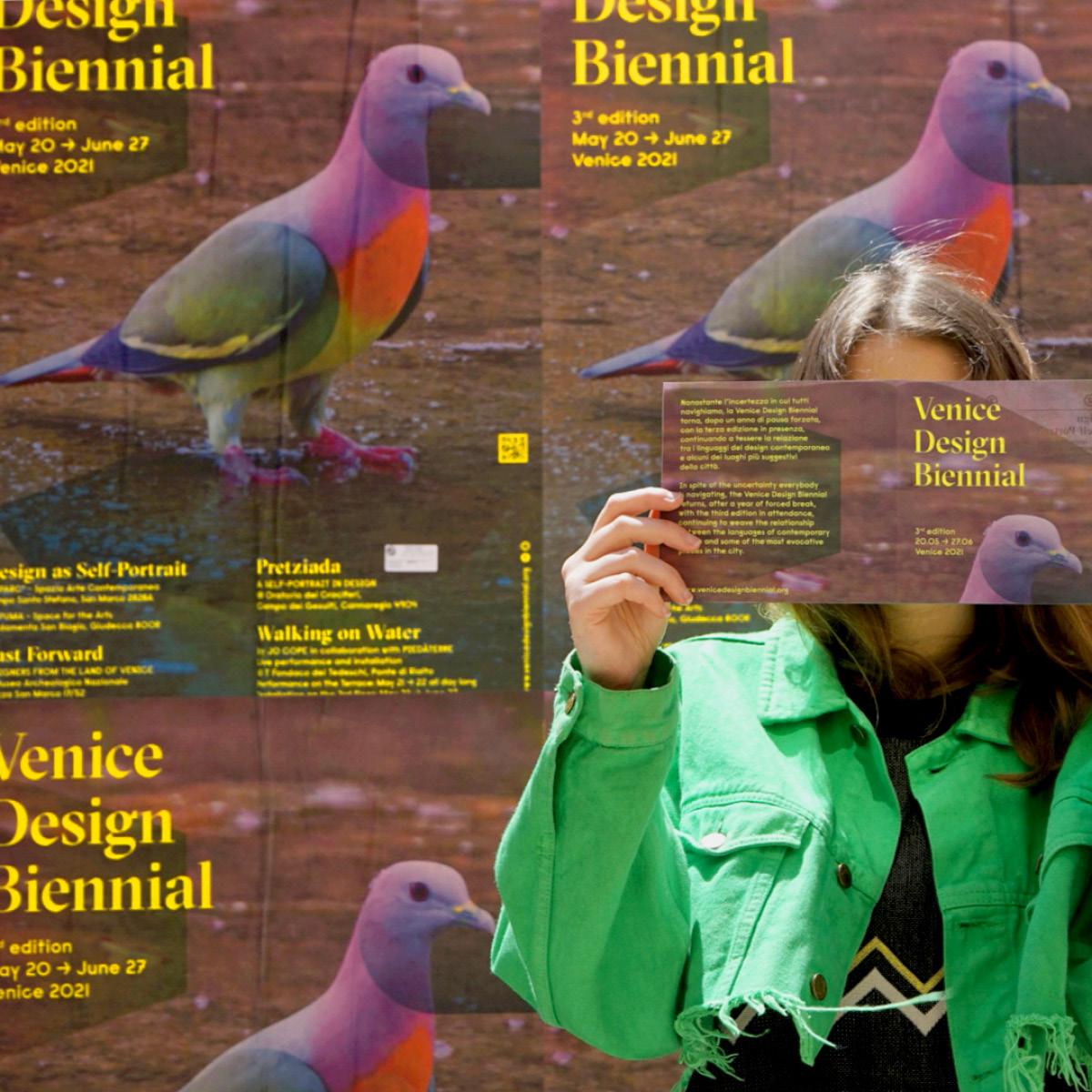 Venice-Design-Biennial-2021-003
