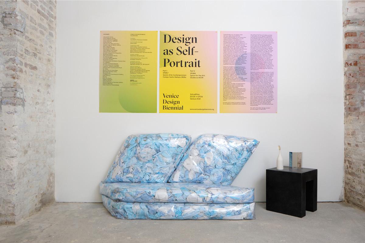 Venice-Design-Biennial-2021-004