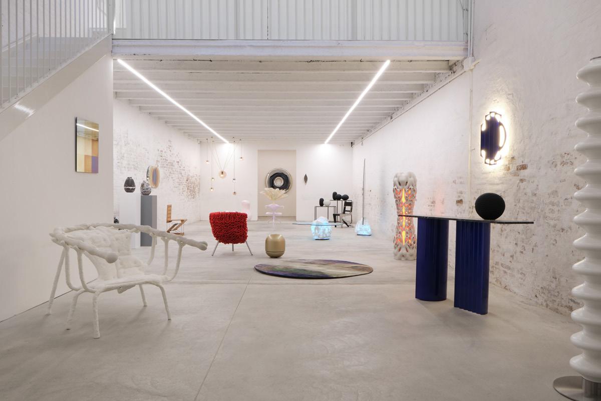 Venice-Design-Biennial-2021-008