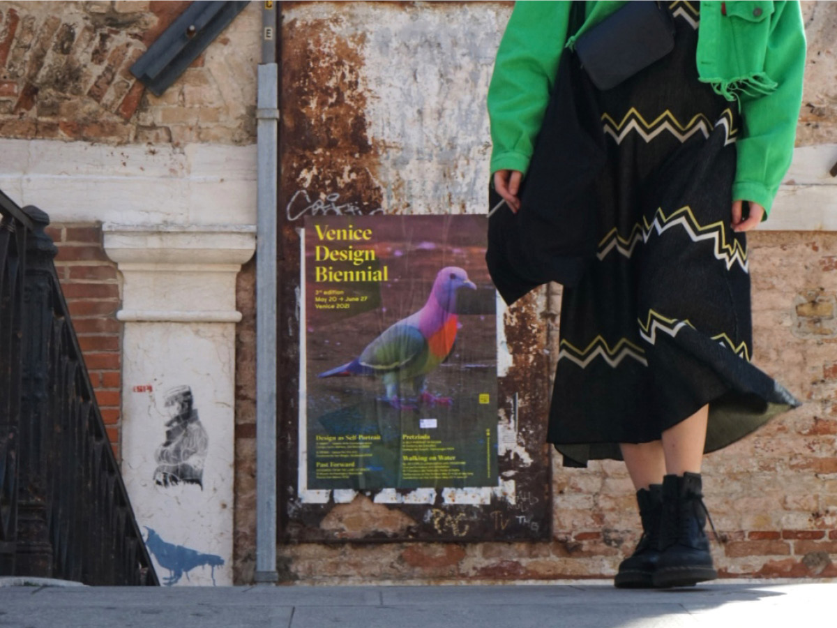 Venice-Design-Biennial-2021-009