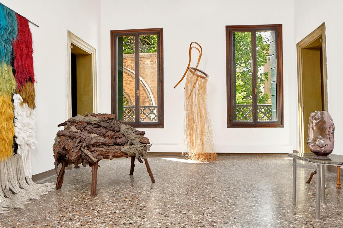 Venice-Design-Biennial-2021-010